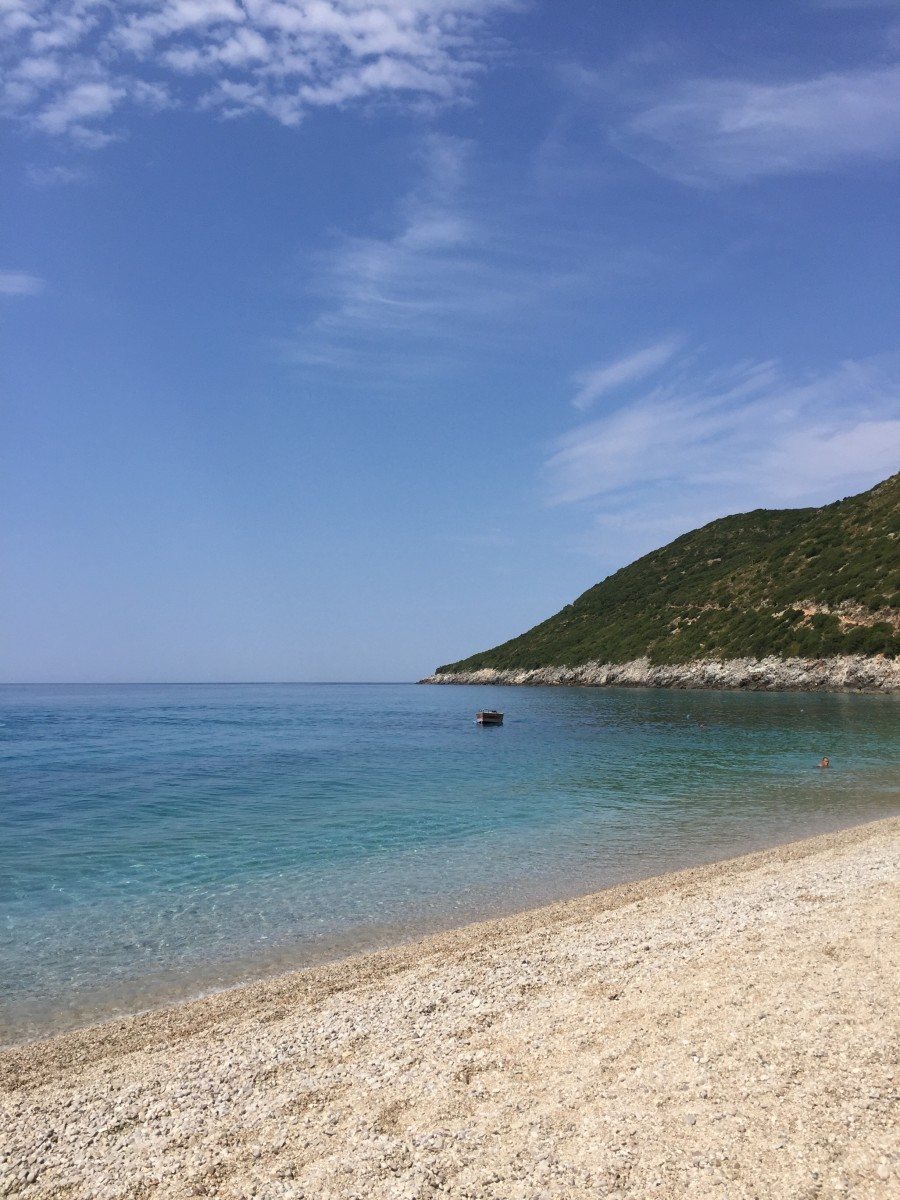 6 Reasons Visit Albania via Wayfaring With Wagner