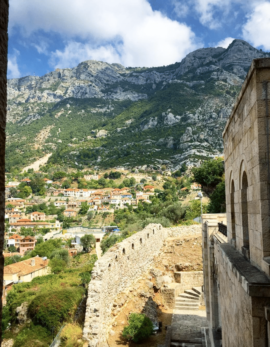 6 Reasons Visit Albania via Beer Time With Wagner