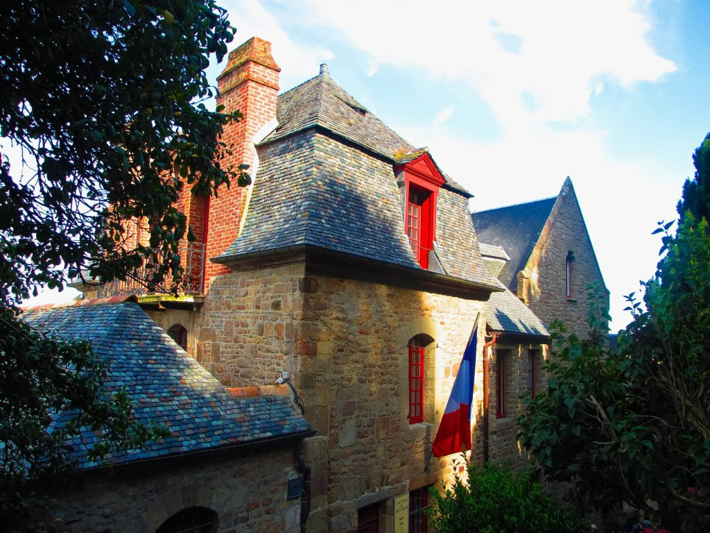 7 Adorable Normandy Villages via Wayfaring With Wagner
