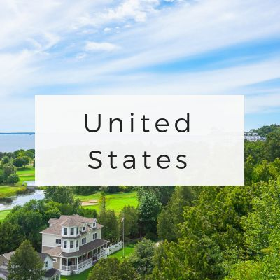 United States Travel Page via Wayfaring With Wagner